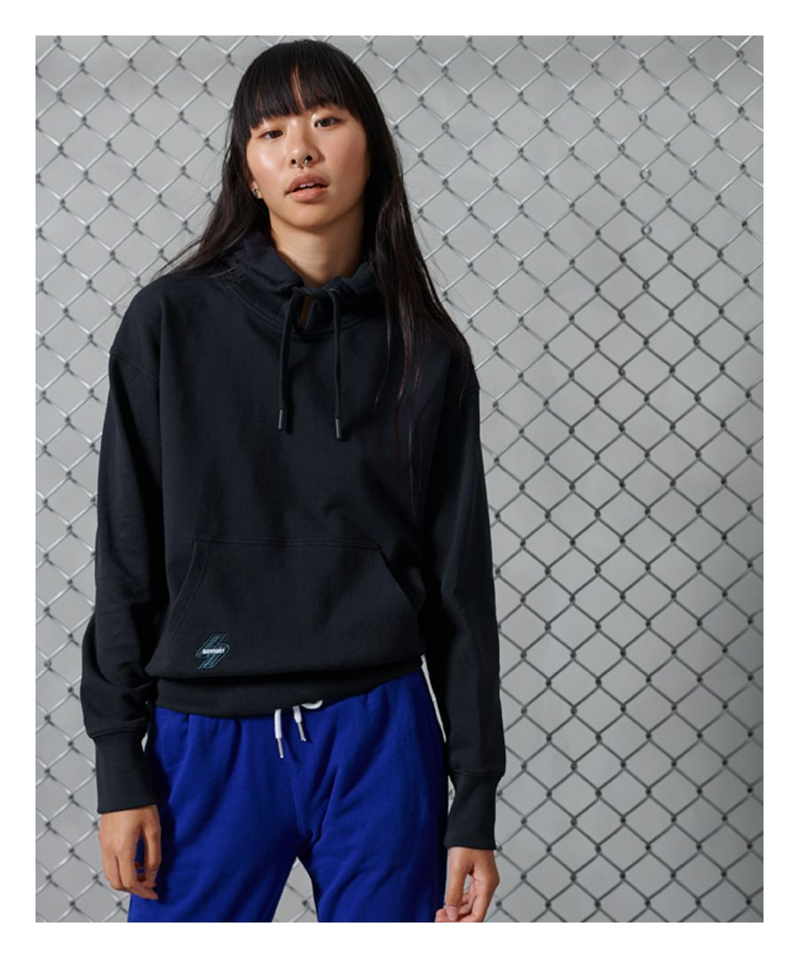 Image for Superdry Sportstyle Hoodie