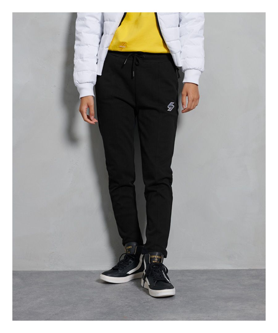 Image for Superdry Sportstyle Joggers