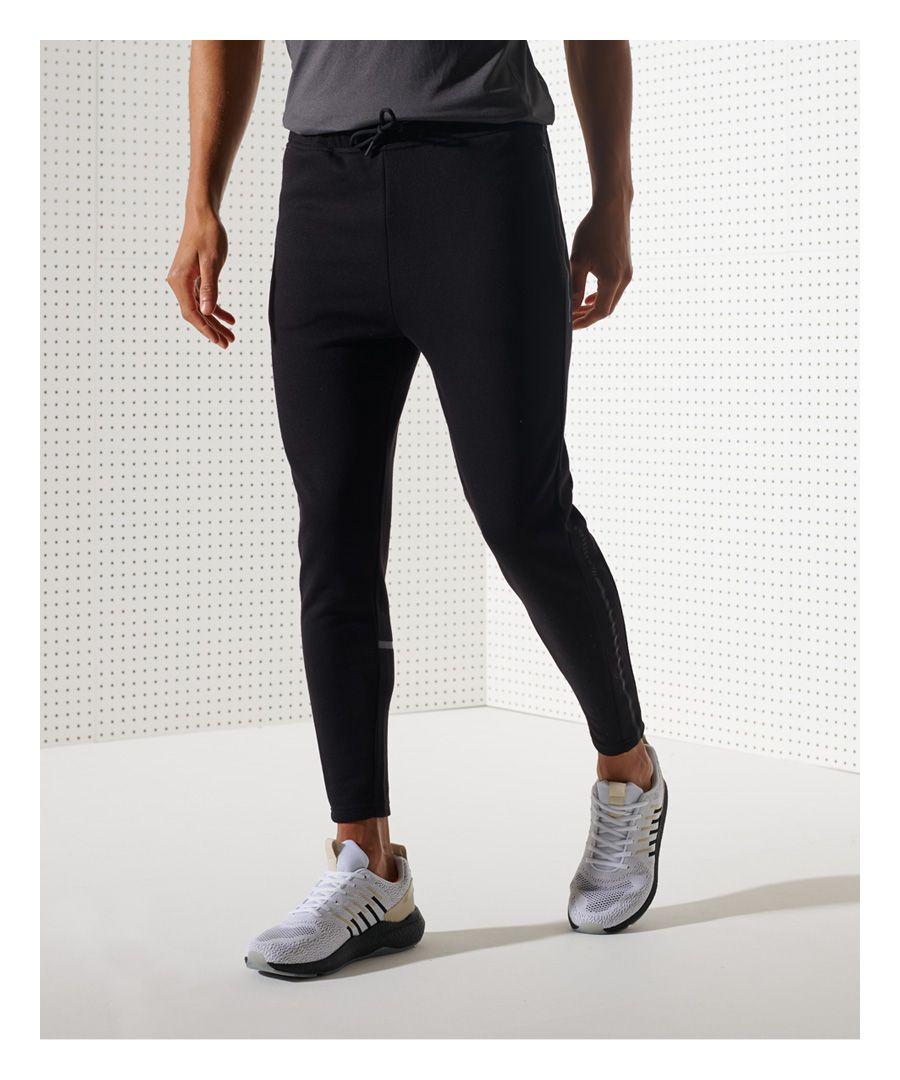 Image for Sport Training Slim Track Pants