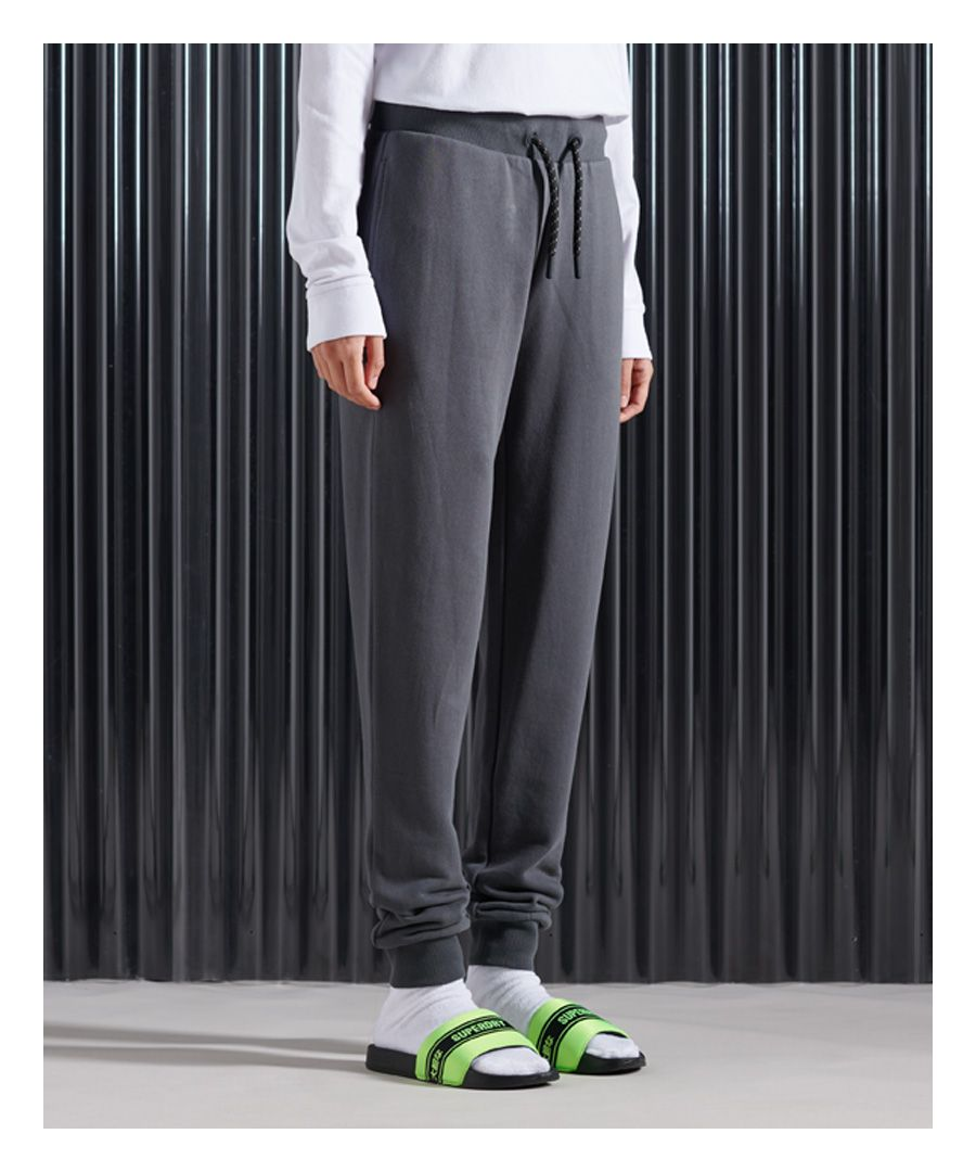 Image for Superdry Surplus Joggers