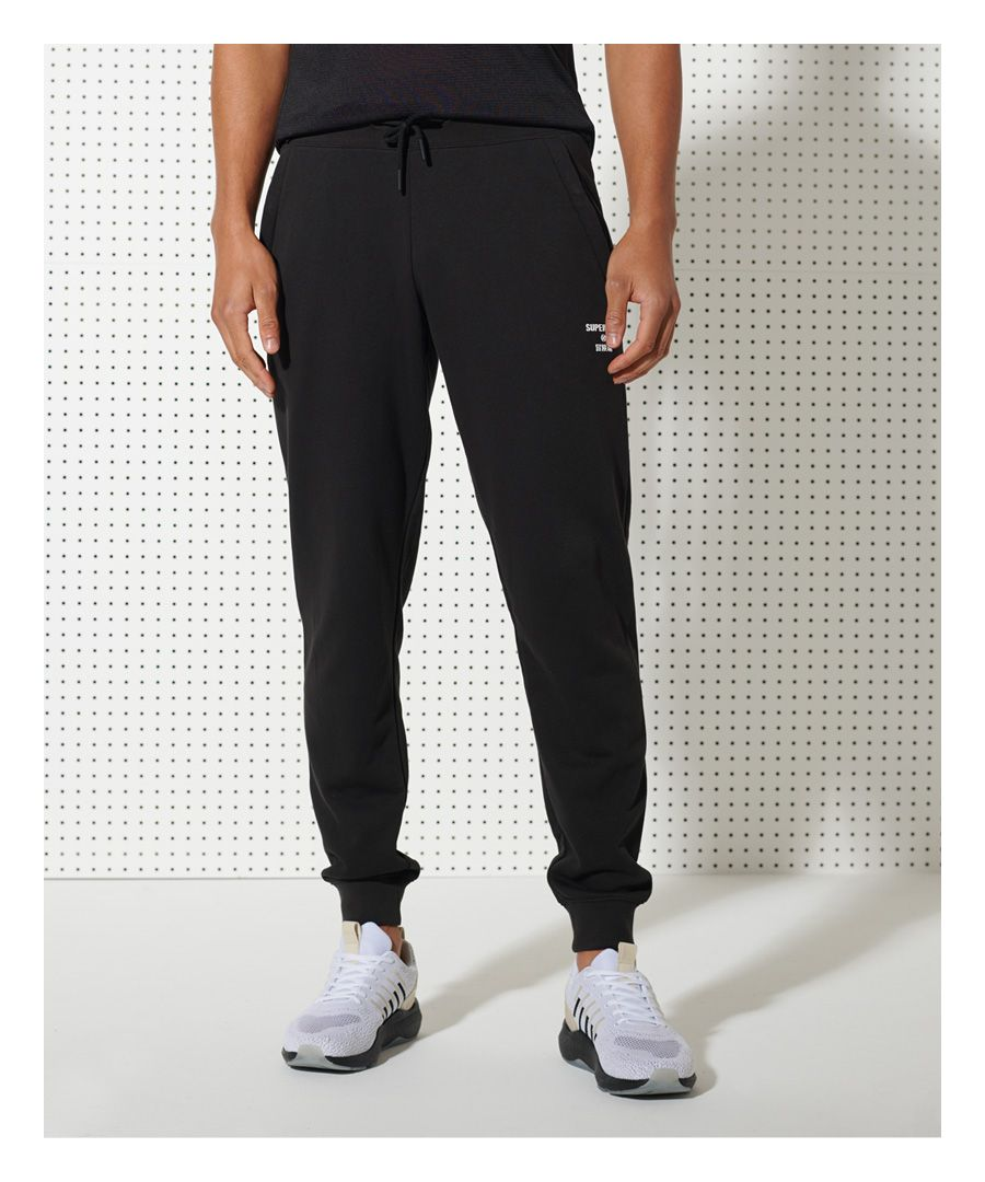 Image for Sport Training Sport Joggers