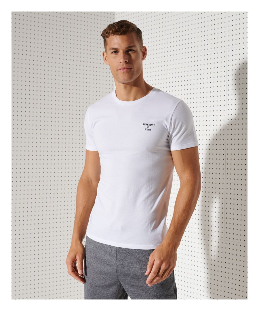 Image for Sport Training Core Sport T-Shirt