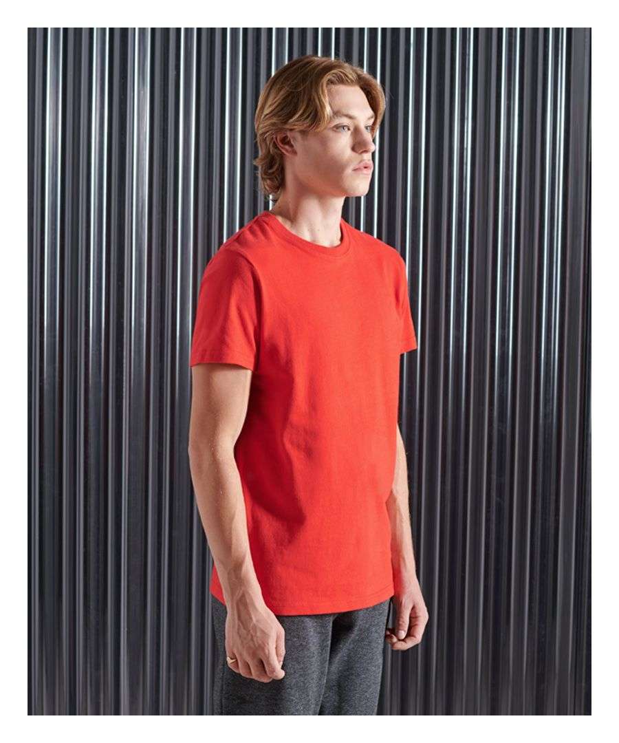 Image for Superdry Vintage Logo Multi T-Shirt
