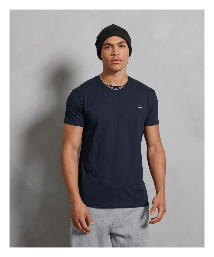 Image for Superdry Sportstyle T-Shirt