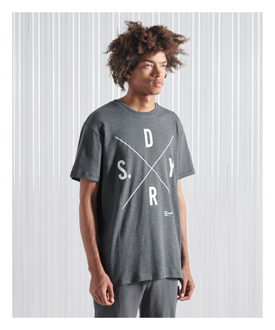 Image for Superdry Surplus SDRY T-Shirt