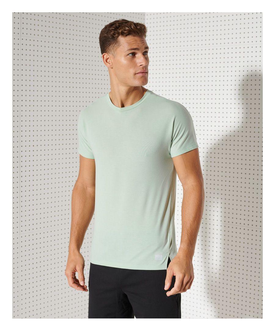 Image for Sport Flex T-Shirt