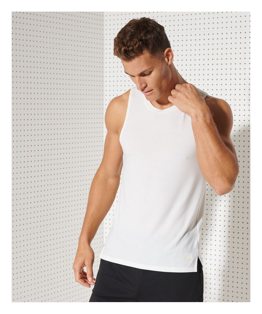 Image for Sport Flex Vest Top