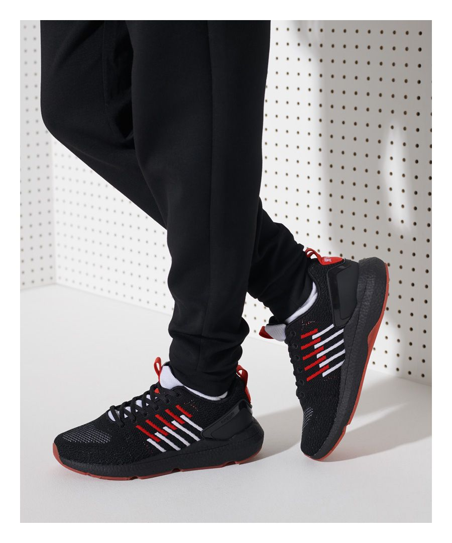Image for Sport Agile Low Trainers