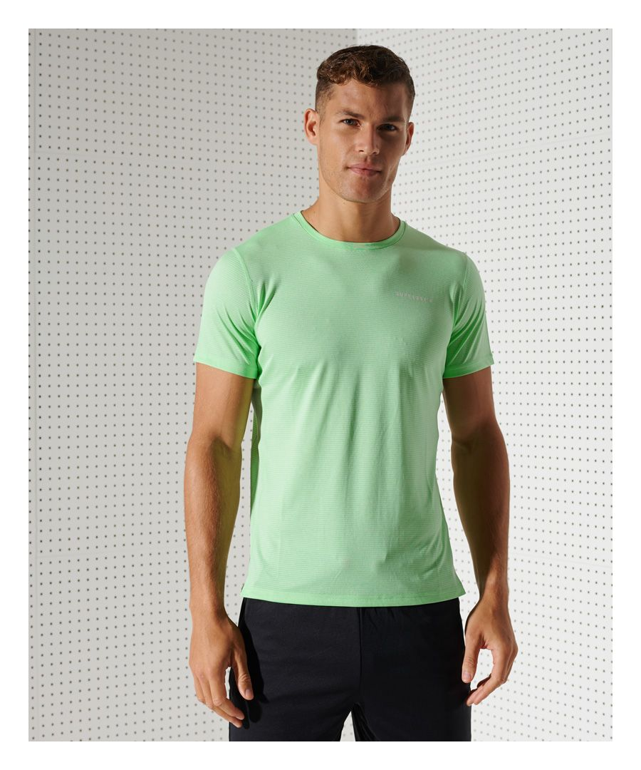 Image for Sport Training Active T-Shirt