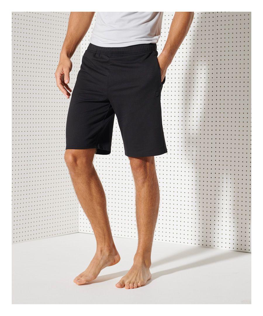 Image for Sport Flex Shorts