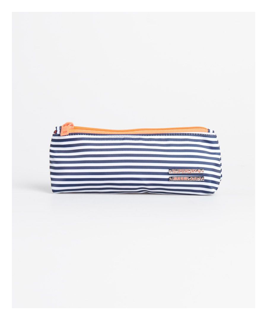Image for Superdry Super Pencil Case
