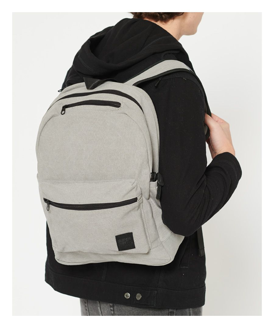 Image for Superdry City Backpack