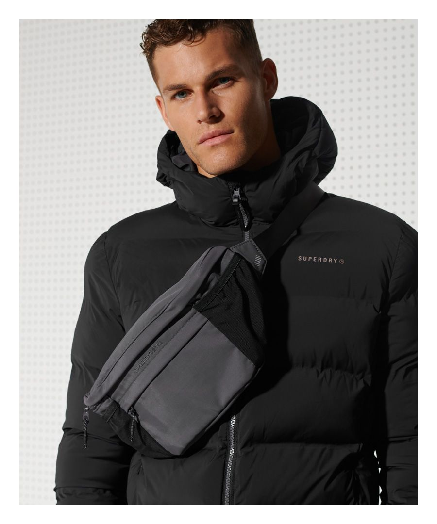 Image for Sport Sport Bum Bag