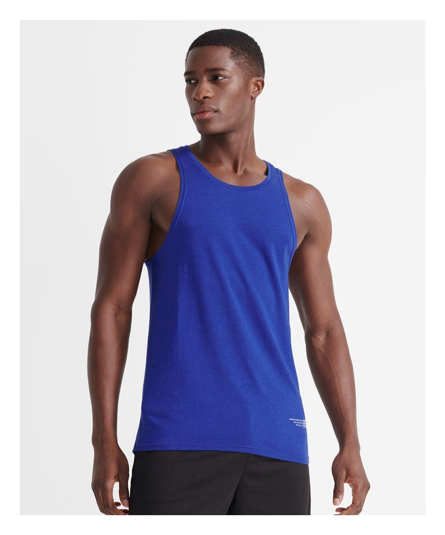 Image for Sport Training Vest