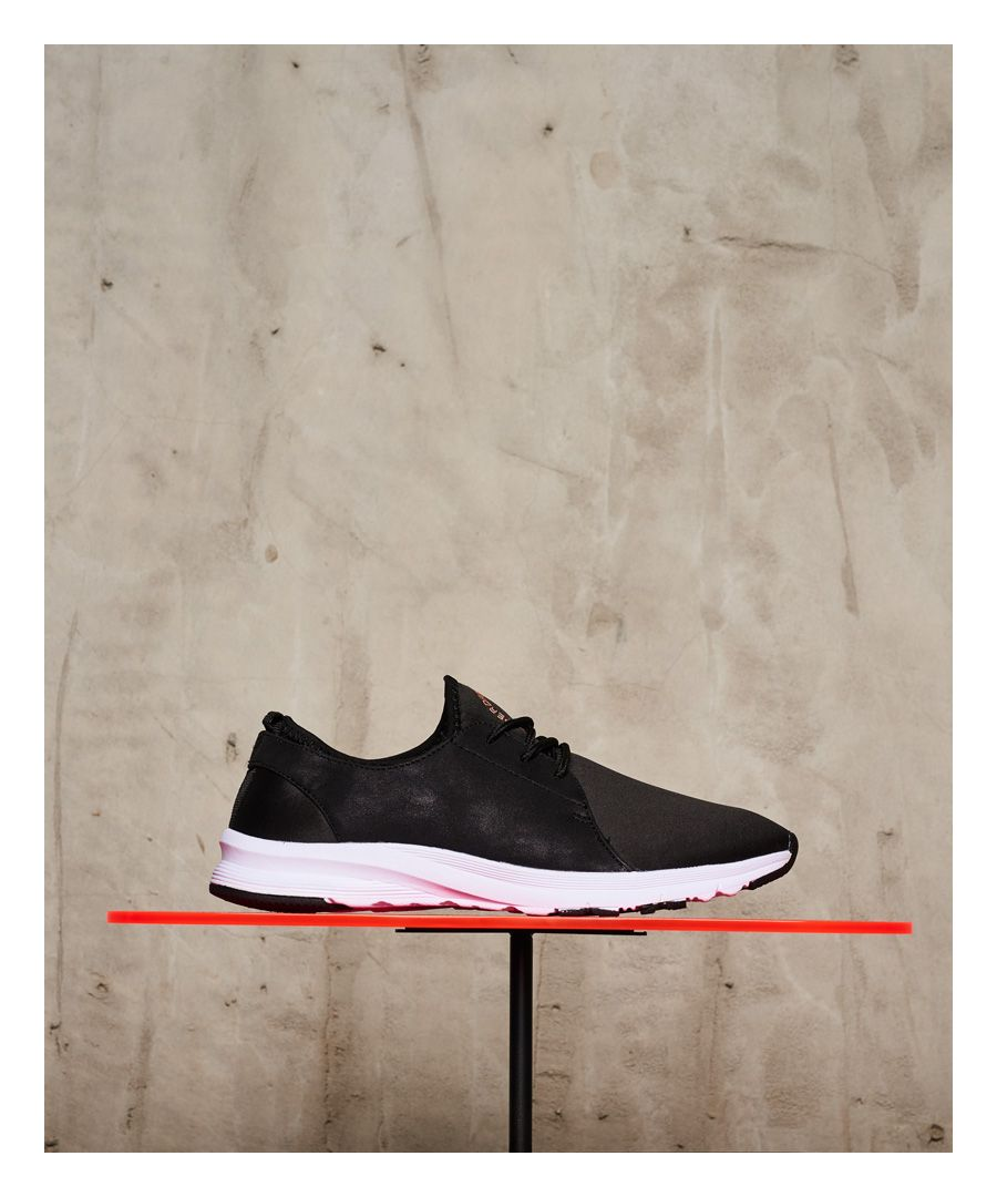 Image for Superdry Studio Shoe