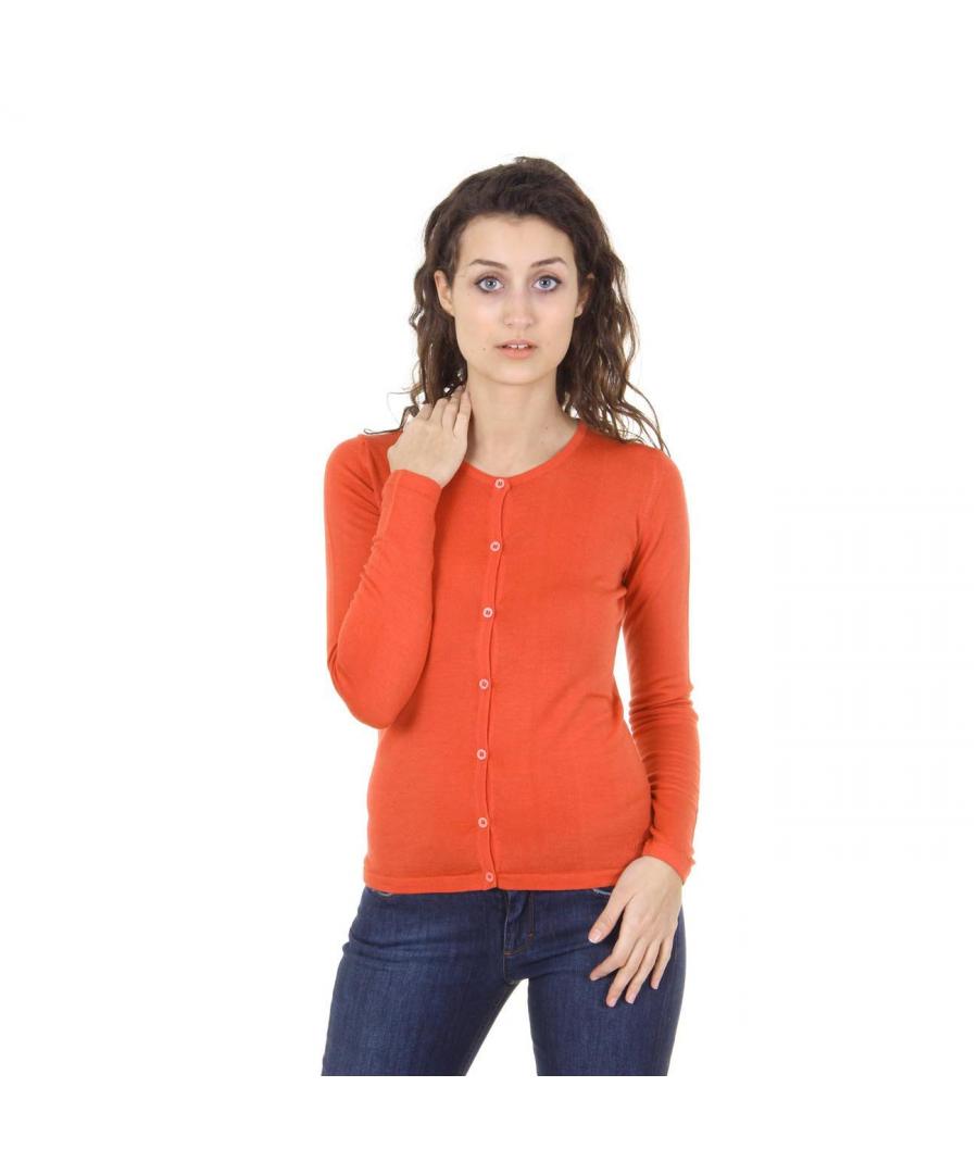 Image for V 1969 Italia Women's Sweater TM01 200