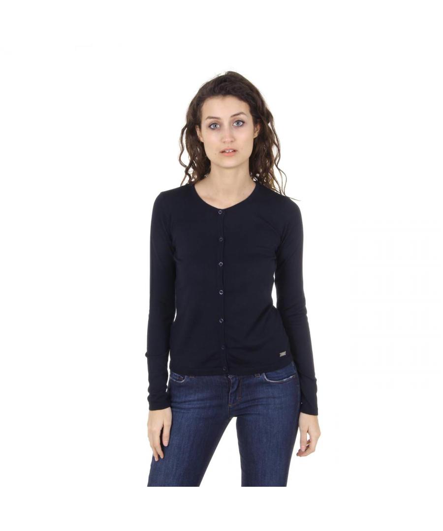 Image for V 1969 Italia Womens Sweater TM01 300
