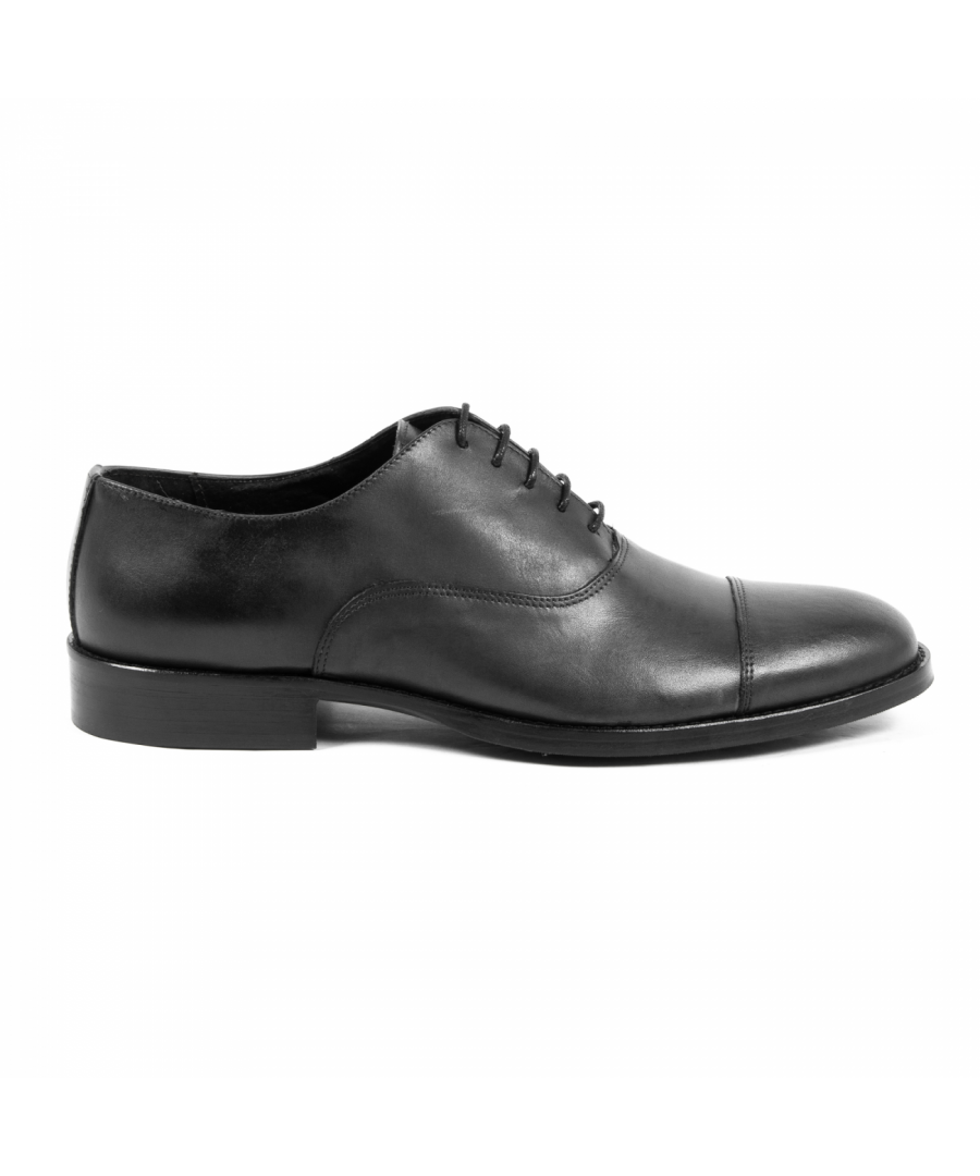 Image for V 1969 Italia Mens Classic Shoe
