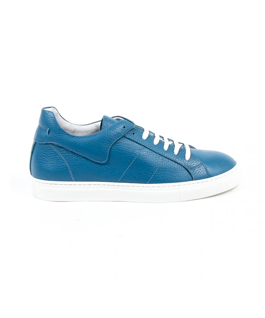 Image for V 1969 Italia Mens Sneaker