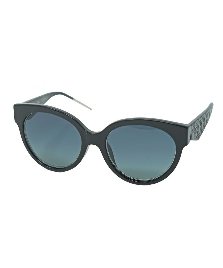 Image for Dior VeryDior1NF Asian Fit 807 Sunglasses