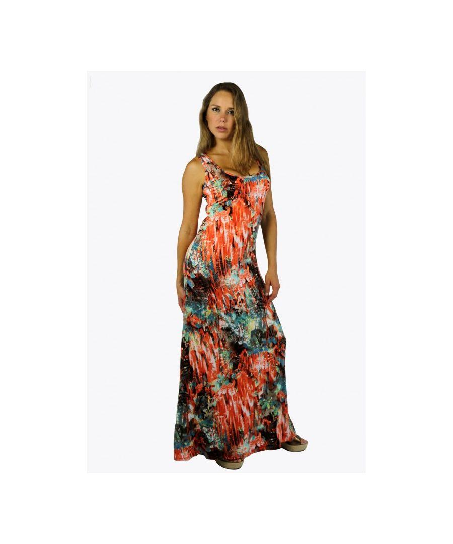 Image for Dress BIBEI