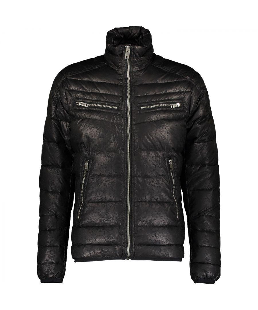 Image for Diesel W-Izumo-1 900 Jacket