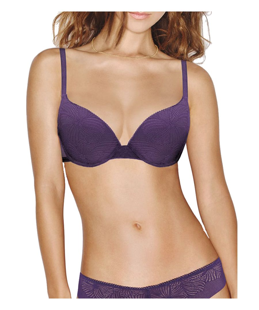 Image for Fabulous Feel T-Shirt Bra