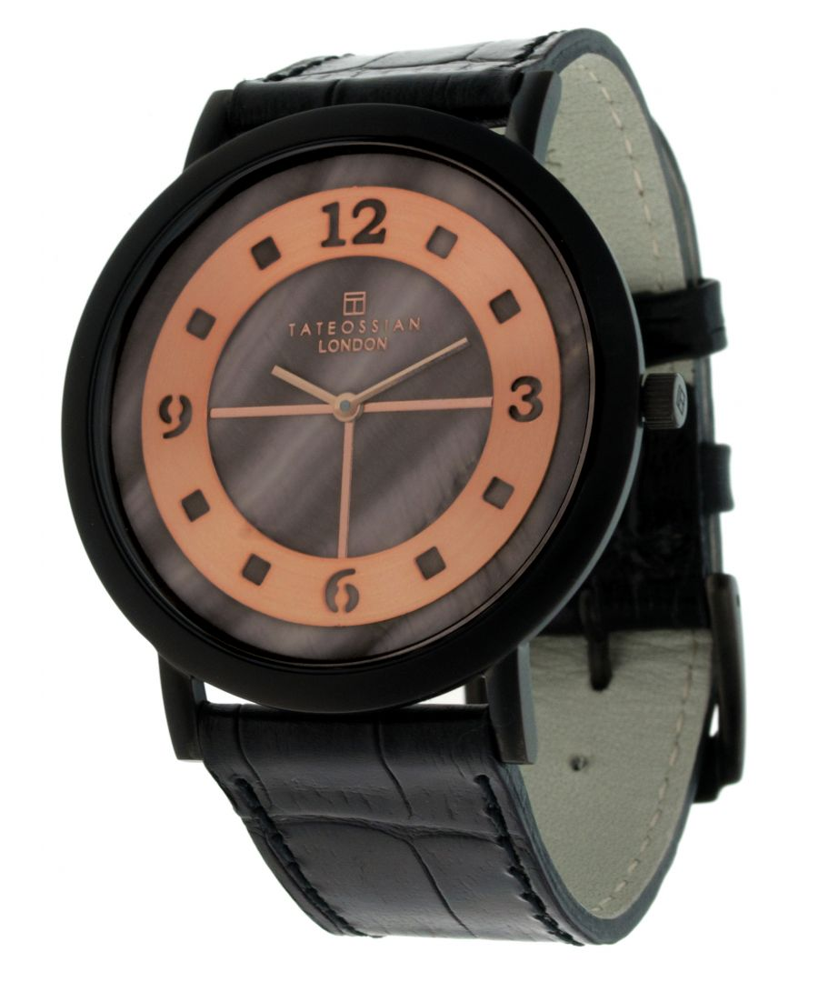 Image for Rotondo Watch