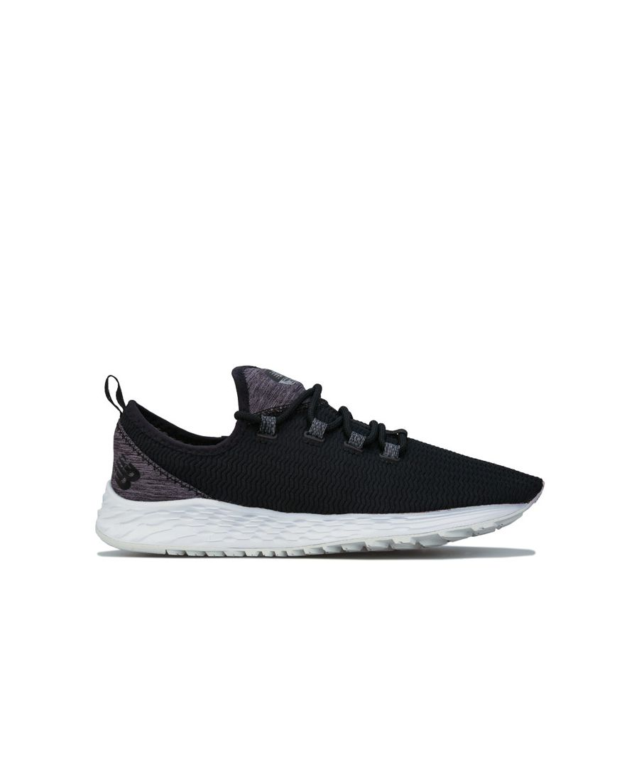 Image for Women's New Balance 680 Running Trainers in Black