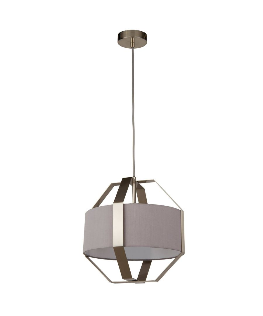 Image for Wentworth Ceiling Light