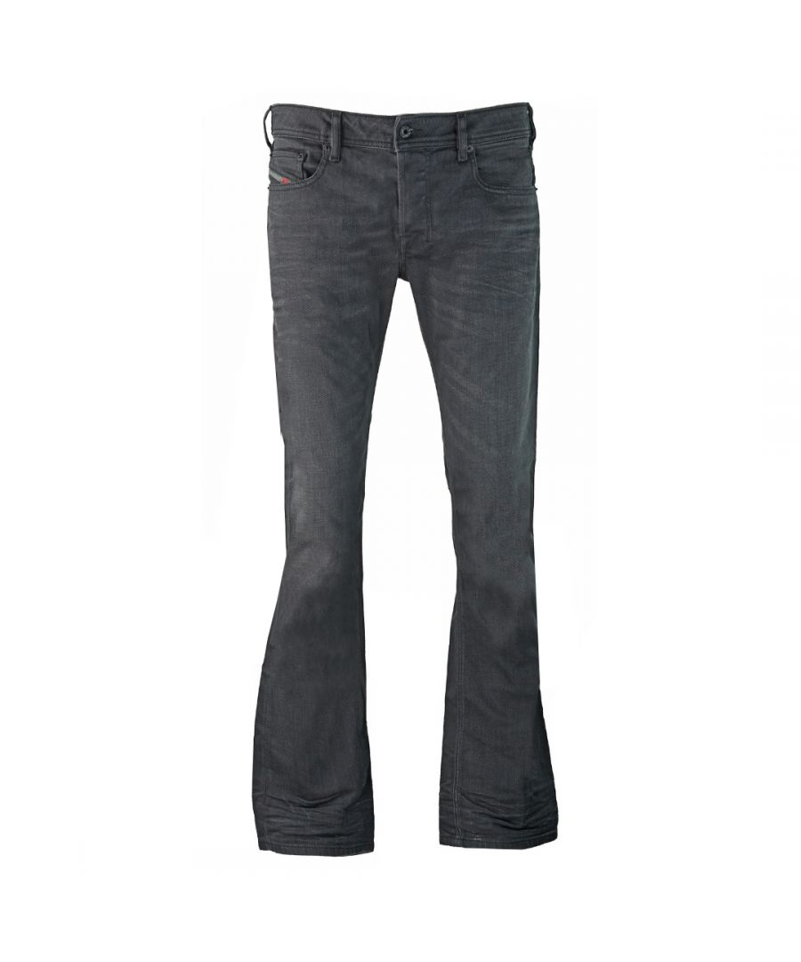 Image for Diesel Zatiny 0859X Jeans