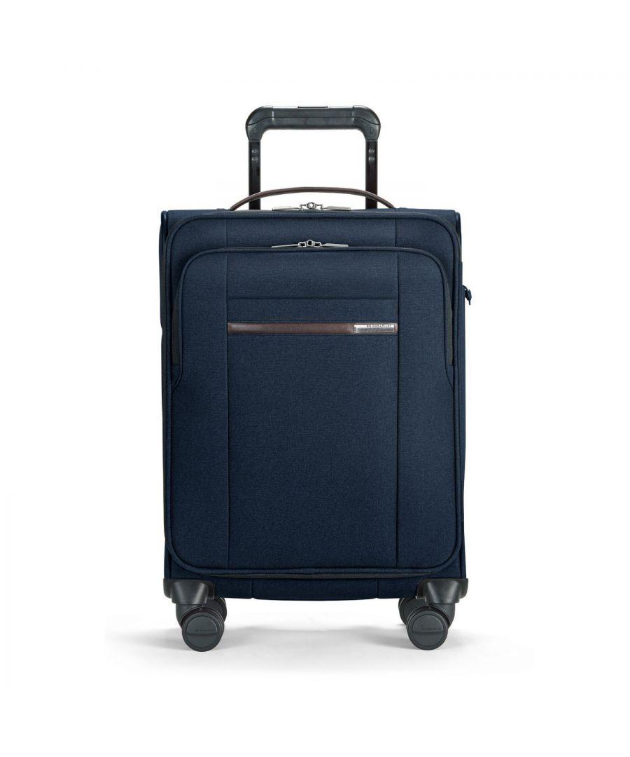 Image for International Carry-On Spinner